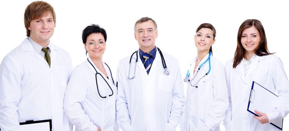 Amoxicilline - amoxicilline.fr